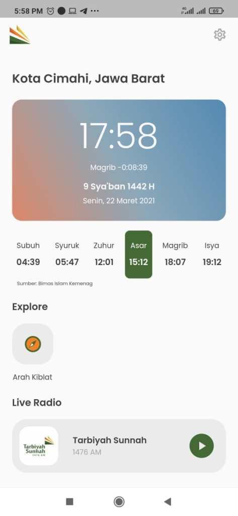 app-preview-1