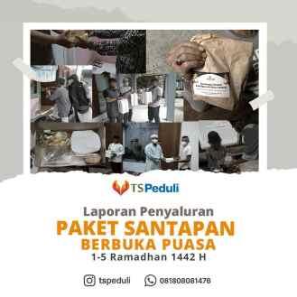 laporan-penyaluran-paket-santapan-berbuka-puasa-1-5-ramadhan-1442h0