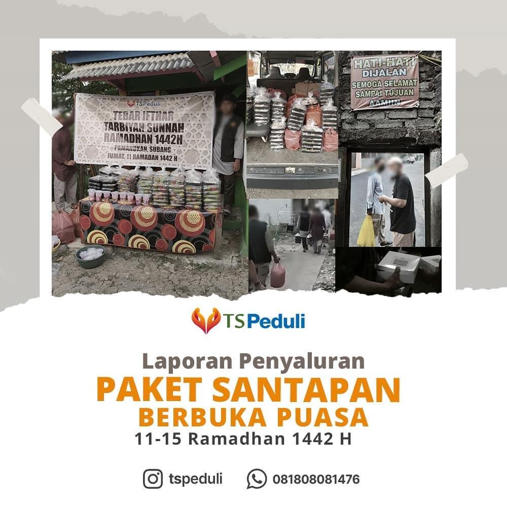 laporan-penyaluran-paket-santapan-berbuka-puasa-11-15-ramadhan-1442h0