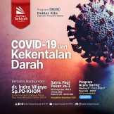 covid-19-dan-kekentalan-darah