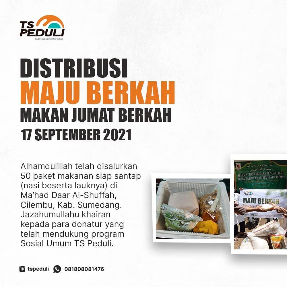 maju-berkah-17-september-2021_001