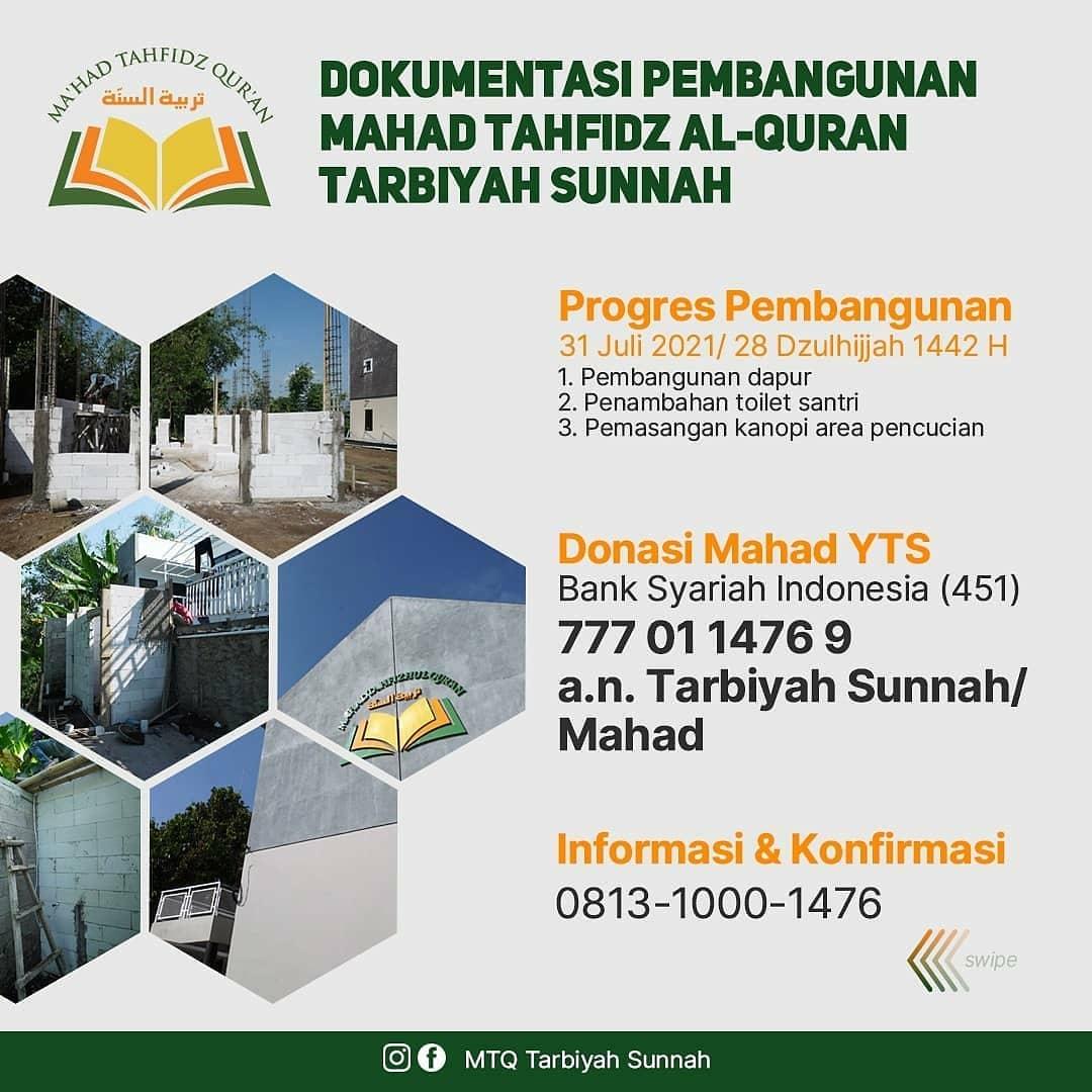 progress-pembangunan-mahad-tahfizhul-quran-tarbiyah-sunnah_001