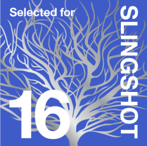 Slingshot-16-buttons-national-selected