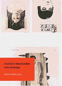 o-design-brasileiro-antes-do-design