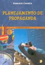 planejamento de propaganda roberto correa