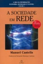 A_SOCIEDADE_EM_REDE_castells