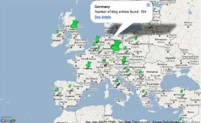 monitoramento geolocalizado