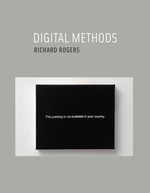 digital methods