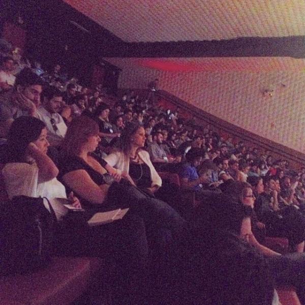 social analytics summit - foto por priscila marcenes