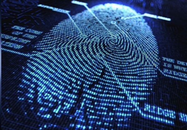 security-fingerprint