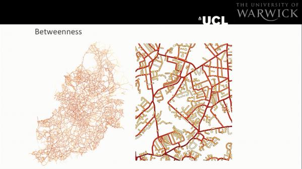intermediaridade - big data - crime nas cidades