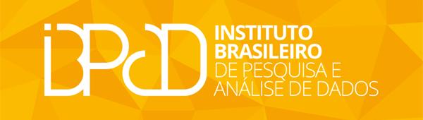 instituto brasileiro de pesquisa e análise de dados