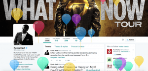 twitter birthday