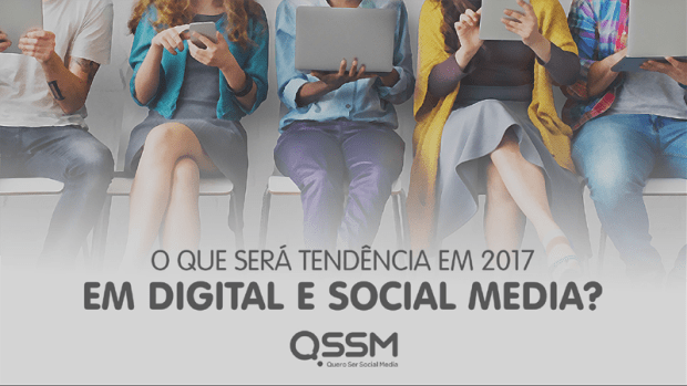 tendencias-qssm