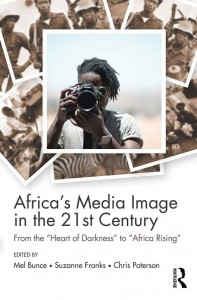 africa-media-image-in-the-21st-century