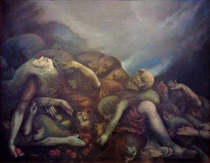 Sumpul (1984) (1)