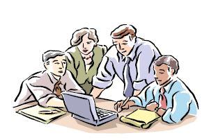Diagnóstico de sistema organizacional
