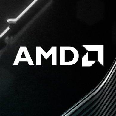 AMD Ryzen 5 5300G Engineering Sample Benchmarked