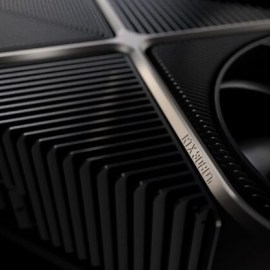 NVIDIA GeForce RTX 3070 Ti and RTX 3080 Ti Possible Release Dates Surface