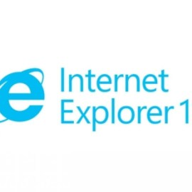 Microsoft to Kill Internet Explorer 11 Once and for All in 2022