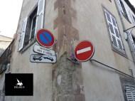 Collage à Clermont