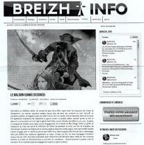 Breizh info