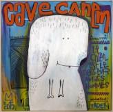 Cave Canem #1