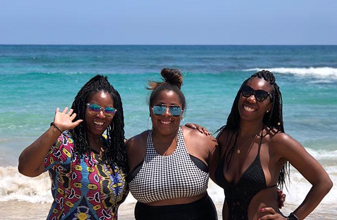 Chic Punta Cana