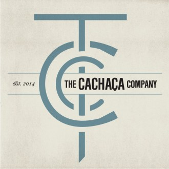 the-cachaca-company