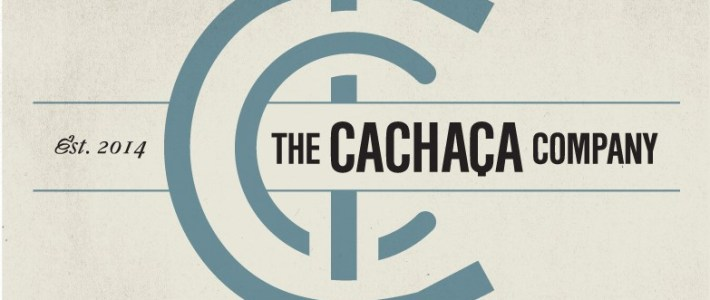 The Cachaça Company