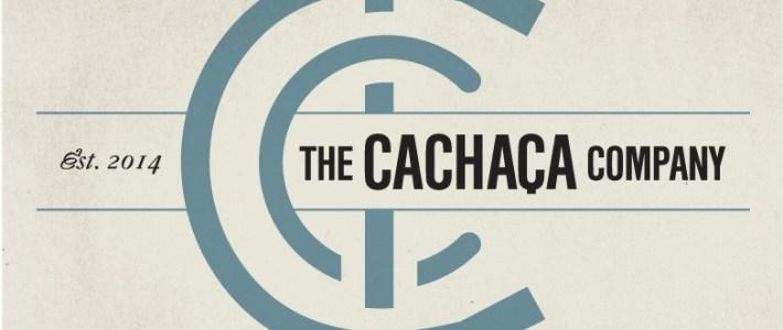 The Cachaça Company