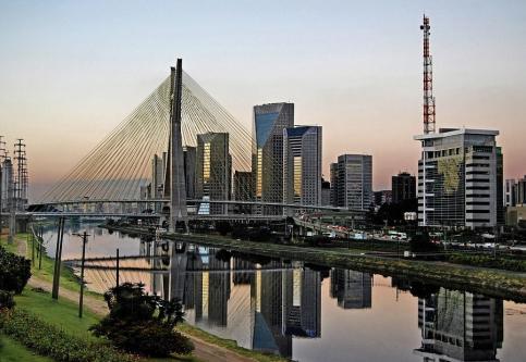exporteren brazilie