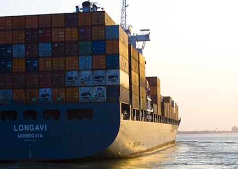 importeren-brazilie