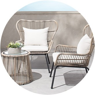 target outdoor patio furniture sets Patio Furniture : Target
