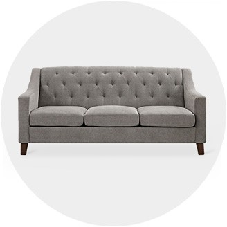 sofas sectionals