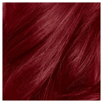 LOreal Paris Colorista Semi Permanent For Brunette Hair