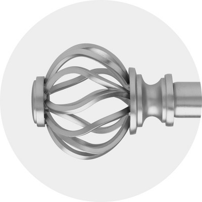 spotlightnow net