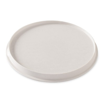 nordic ware microwave 2 sided round bacon and meat grill