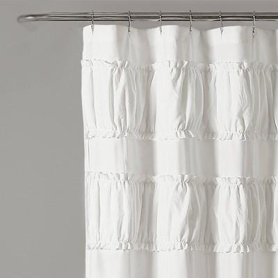 marimekko shower curtain target
