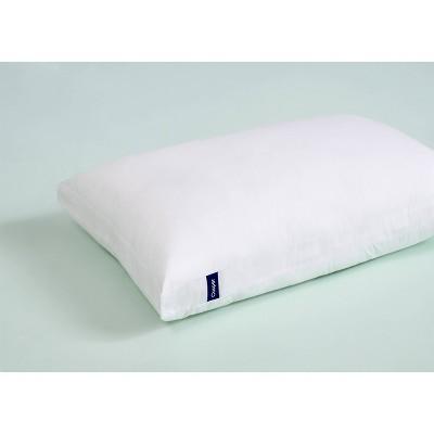 the casper original pillow standard