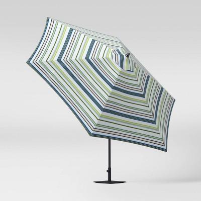 patio umbrellas target