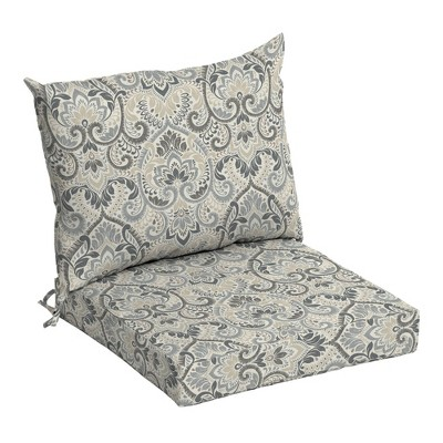 https www target com s patio furniture cushions clearance