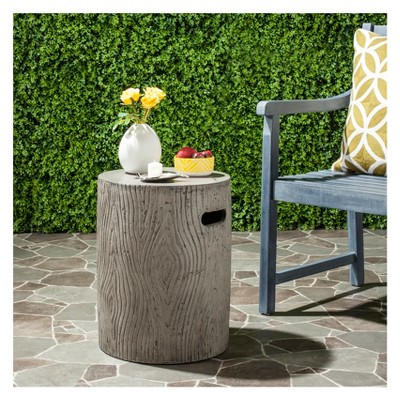 stone patio tables target