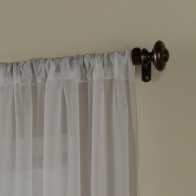 curtains 144 inches long target