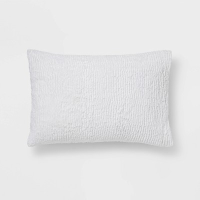 white body pillow case target