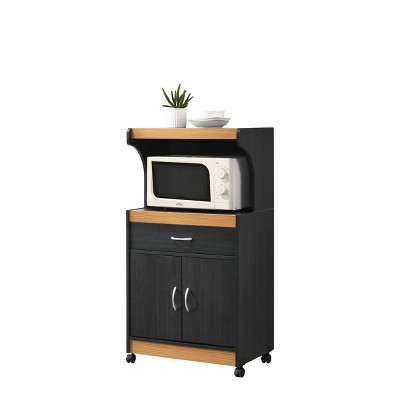microwave stands target