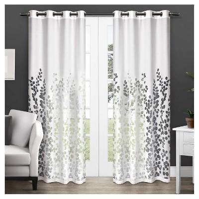 my curtains pro