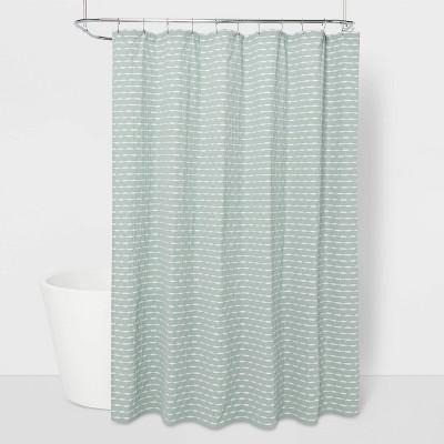 72x84 shower curtain target