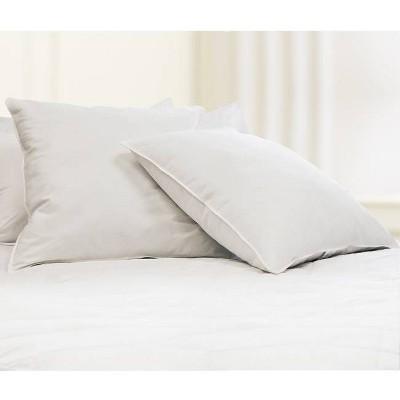 euro pillow insert 26x26 target