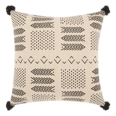 small rectangle pillows target